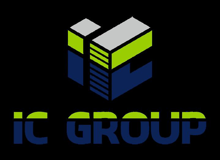 Итоги 2018 года для девелоперской компании ICGroup
