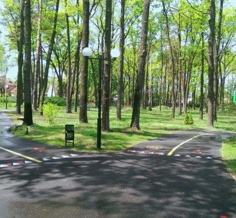 park-768x434
