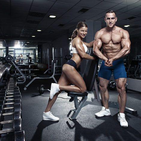 fitness-popup
