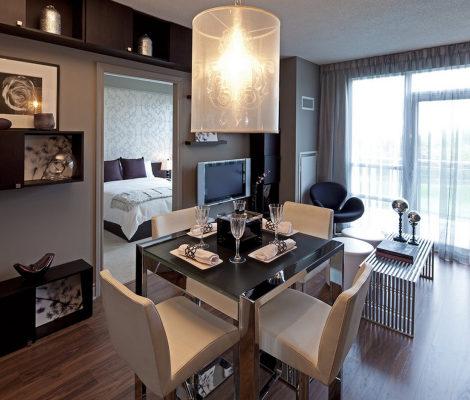 двукомнатная-квартира-студия-600x400