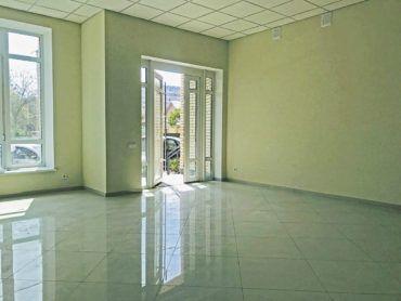 Коммерческие помещения в центре Ирпеня. Заходи и работай.
