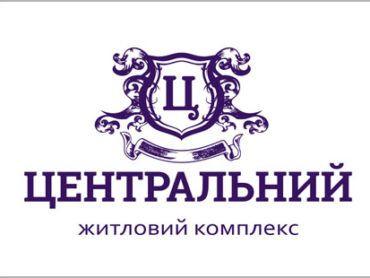 Київський апеляційний суд поставив на місце прокуратуру