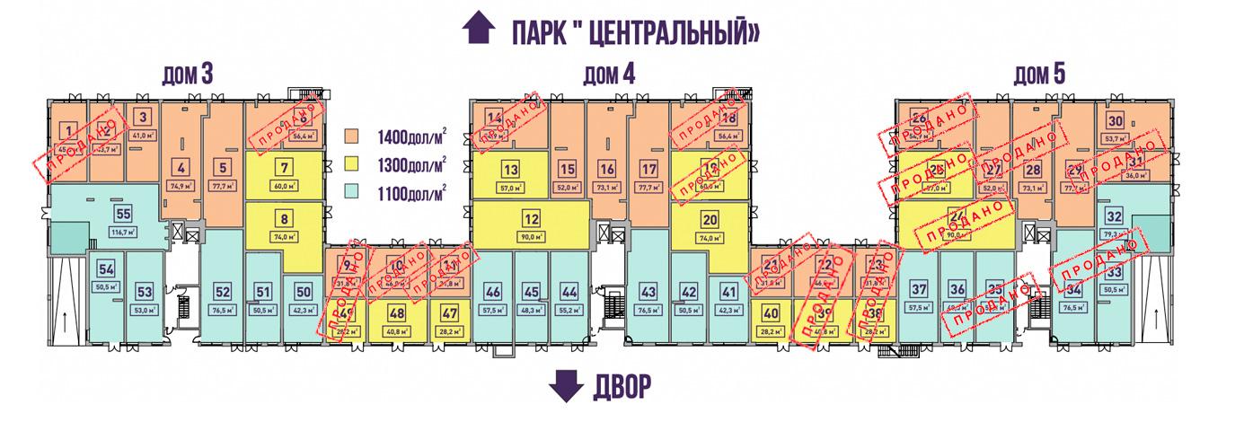 commerce_3-4-5_02122020